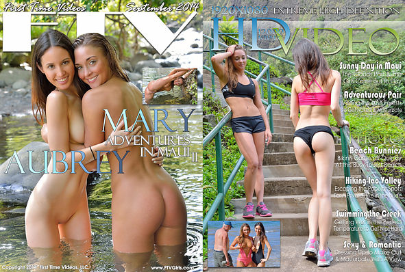 Romi Raylene Public Naked Walk Teen Sex Photos