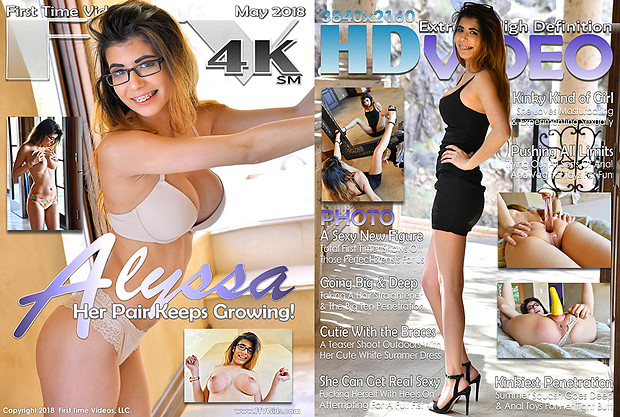 https://y6u9x4t5.ssl.hwcdn.net/content/updates/models18/alyssa/preview/touru.jpg