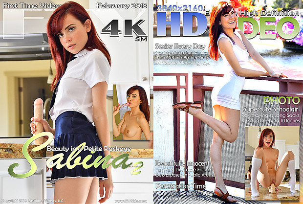 https://y6u9x4t5.ssl.hwcdn.net/content/updates/models18/sabina2/preview/touru.jpg