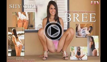 Ftv girl bree